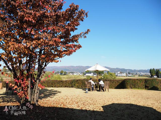 CHIHIRO MUSEUM 知弘美術館 (91).jpg - 長野安曇野。安曇野ちひろ美術館