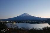 星のや富士VS赤富士:HOSHINOYA FUJI-星野富士-ROOM夕燒 (6).jpg