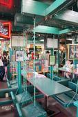 北海道函館。美食。幸運小丑漢堡:函館-LUCKY PIERROT幸運小丑漢堡店 (6).jpg