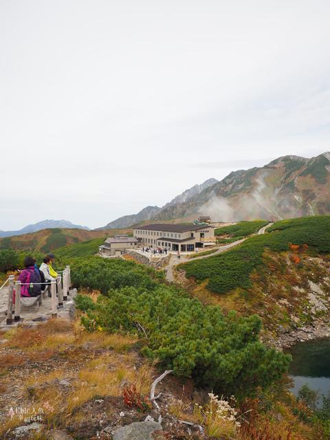 立山-4-室堂平 (55).jpg - 富山県。立山黑部