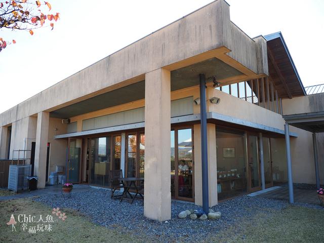 CHIHIRO MUSEUM 知弘美術館 (92).jpg - 長野安曇野。安曇野ちひろ美術館