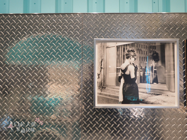 Tiffany Cat Street Cafe東京店 (22).jpg - 東京。Tiffany Cat Street Cafe 20190419 new open