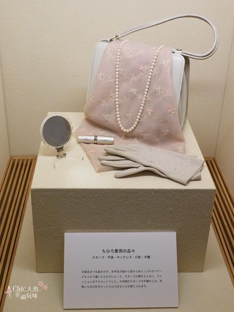 CHIHIRO MUSEUM 知弘美術館 (48).jpg - 長野安曇野。安曇野ちひろ美術館