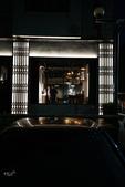 空間設計。T+T餐廳by FERRI DESIGN:T+T (20).jpg