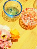 台北日式。花彘醺日式餐酒館:花彘醺日式餐酒坊 (4).jpg