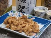 北九州小倉必買。黃金炸雞皮YUZUSCO x 美味鹽味 :九州黃金炸雞皮 (4).jpg