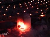 日光奧奧女子旅。湯西川溫泉かまくら祭り:湯西川溫泉mini雪屋祭-日本夜景遺產  (35).jpg