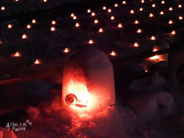 湯西川溫泉mini雪屋祭-日本夜景遺產  (35).jpg - 日光奧奧女子旅。湯西川溫泉かまくら祭り