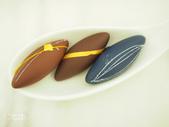台中甜點。L.Z. DESSART:LZ DESSART台中甜點名店-BON BON (6).jpg