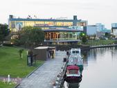 富山県。富岩運河環水公園(STARBUCKS  CAFE):富山市最美STARBUCKS-富岩運河環水公園 (5).jpg