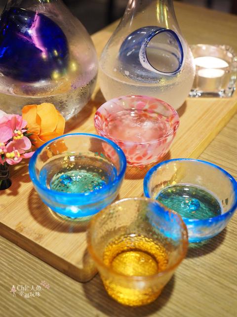 花彘醺日式餐酒坊 (134).jpg - 台北日式。花彘醺日式餐酒館