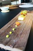 台菜法吃。桌藏 Toh-A (2015.10 New Open) 阿布: