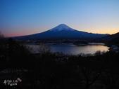 星のや富士VS赤富士:HOSHINOYA FUJI-星野富士-ROOM夕燒 (52).jpg