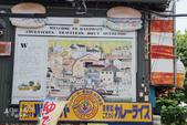 北海道函館。美食。幸運小丑漢堡:函館-LUCKY PIERROT幸運小丑漢堡店 (14).jpg