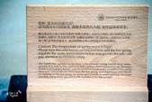 花蓮。瑞穗春天國際飯店-格蘭別墅:瑞穗春天-格蘭別墅雅緻別墅-客廳-房間 (34).jpg