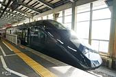JR東日本上信越之旅。新潟。現美新幹線:現美新幹線 (21).jpg