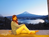 星のや富士VS赤富士:HOSHINOYA FUJI-星野富士ROOM CABIN (11).jpg