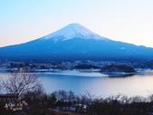 星のや富士VS赤富士:HOSHINOYA FUJI-星野富士-ROOM夕燒 (55).jpg