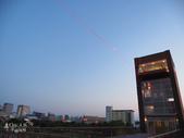 富山県。富岩運河環水公園(STARBUCKS  CAFE):富山市最美STARBUCKS-富岩運河環水公園 (6).jpg