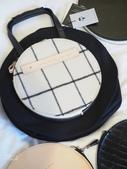 FASHION。BAO BAO & Magic Circle Bag:Magic Circle Bag (8).jpg