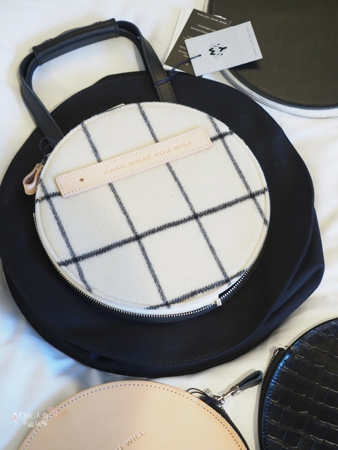 Magic Circle Bag (8).jpg - FASHION。BAO BAO & Magic Circle Bag