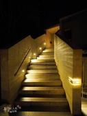 星のや富士VS赤富士:HOSHINOYA FUJI-星野富士ROOM CABIN (19).jpg