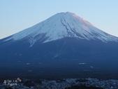 星のや富士VS赤富士:HOSHINOYA FUJI-星野富士-ROOM夕燒 (31).jpg