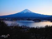 星のや富士VS赤富士:HOSHINOYA FUJI-星野富士-ROOM夕燒 (57).jpg