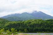 北海道道北。利尻島。白色戀人之丘:利尻富士町-OTARIMARI公園 (45).JPG