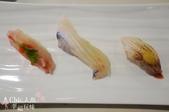 新北市淡水。鮮流坊日本料理:鮮流坊日本料理 (34).jpg