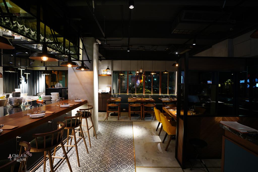 空間設計。T+T餐廳by FERRI DESIGN:T+T (4).jpg