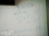 【國內旅遊】柿子紅了。最美的九降風橘@新埔衛味佳柿餅園:新埔市場日昇飲食店 (28).jpg