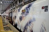 JR東日本上信越之旅。新潟。現美新幹線:現美新幹線 (29).jpg