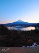 星のや富士VS赤富士:HOSHINOYA FUJI-星野富士-ROOM夕燒 (58).jpg