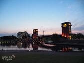 富山県。富岩運河環水公園(STARBUCKS  CAFE):富山市最美STARBUCKS-富岩運河環水公園 (20).jpg