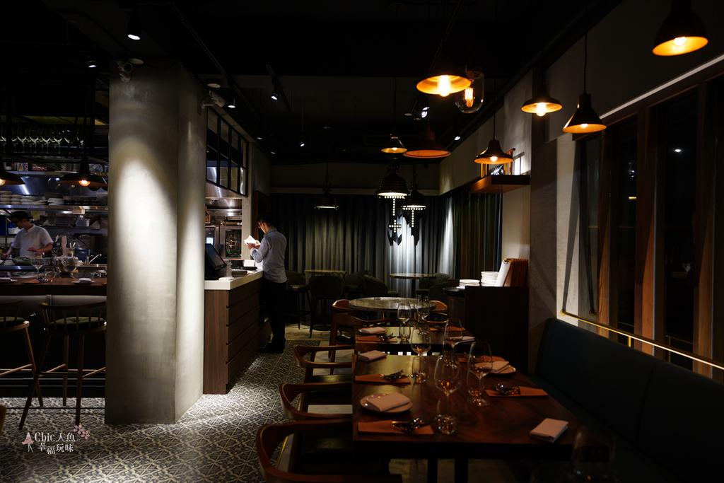 空間設計。T+T餐廳by FERRI DESIGN:T+T (10).jpg