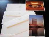 《大阪HOTEL》大阪帝國飯店(食&宿):大阪帝國飯店-Room (24).jpg