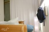星のや富士VS赤富士:HOSHINOYA FUJI-星野富士ROOM CABIN (27).jpg