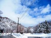 日光奧奧女子旅。奧日光散策SKI:奧日光-湯元溫泉SKI場 (28).jpg