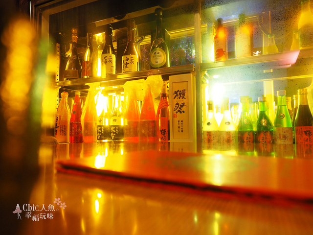 花彘醺日式餐酒坊 (70).jpg - 台北日式。花彘醺日式餐酒館