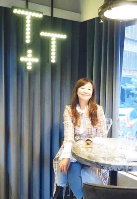 T+T 2020 SS Menu (139).jpg - 台北餐酒館。T+T 2020 SS Menu (T+T 八回目)