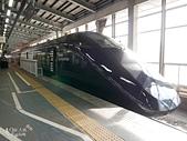 JR東日本上信越之旅。新潟。現美新幹線:現美新幹線 (9).jpg