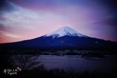 星のや富士VS赤富士:星野-赤富士 (36).jpg