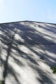 星のや富士VS赤富士:HOSHINOYA FUJI 星野虹夕諾亞富士-園區客房區 (77).jpg