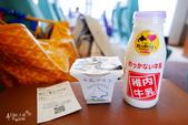 """北海道道北。""""日本最北""""們:日本最北車站-JR稚內車站 (34).JPG"""