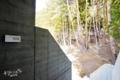 星のや富士VS赤富士:HOSHINOYA FUJI-星野富士ROOM CABIN (40).jpg