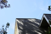 星のや富士VS赤富士:HOSHINOYA FUJI 星野虹夕諾亞富士-園區客房區 (79).jpg