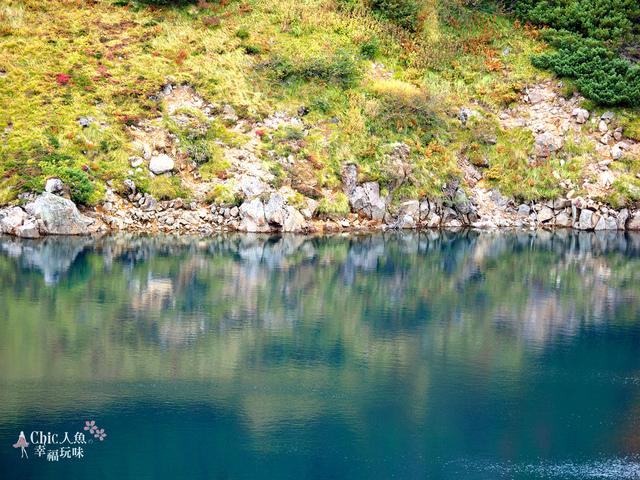 立山-4-室堂平 (118).jpg - 富山県。立山黑部