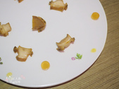 台北日式。花彘醺日式餐酒館:花彘醺日式餐酒坊 (56).jpg