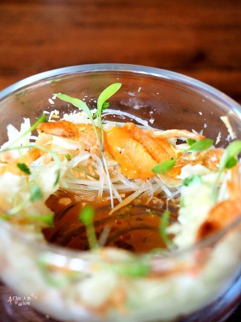 T+T  (45).JPG - 台北西式美食。T+T餐酒坊七回目